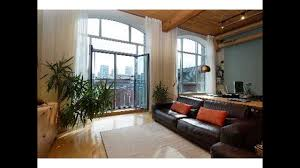 100 Candy Factory Lofts Condos 993 Queen Street West Toronto MLS Listings For Rent