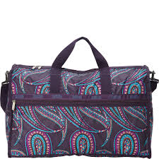 Lesportsac Coupons Discounts : Best Tv Deals Under 1000 Cupshe Coupon Code April 2019 Shop Roc Nation Promo Get Free Codes From Redtag Coupons Ebags Shipping Coupon Code No Minimum Spend Home Ebags Professional Slim Laptop Bpack Slickdealsnet How I Saved Nearly 40 Off A Roller Bag Thanks To Stacking Att Wireless Promotional Codes Video Dailymotion Jansport Bpack All You Can Eat Deals Brisbane Another Great Deal For Can Over 50 Lesportsac Magazines That Have Freebies July 2018 Advance Auto Parts Coupons And Discount The Ultimate Secret Of Lifetouch