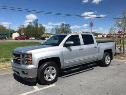 Trucks For Sale By Owner For Sale In Atlanta, GA - CarGurus Cc Equipment Fast Easy Vehicle Rentals Preowned Vehicles For Sale Ford 350 54 Inch Tires Youtube Trucks For By Owner In Atlanta Ga Cargurus Sterling With Imt 12916 Arculating Crane Tire Service Truck 1994 Ford F150 Xlt Lifted Httpwww Dodge Dw Classics On Autotrader Dodge Flatbed Truck For Sale 1300 New And Used Dealership North Conway Nh Ford Service Utility Trucks Used 2011 Intertional 4400 In New