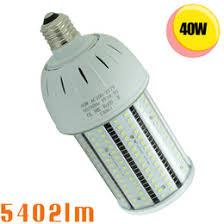 discount high watt smd led bulb 2018 high watt smd led bulb on