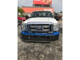 100 Ford Tow Trucks For Sale 2012 Truck For ClassicCarscom CC1186407