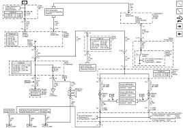 Free Gmc Wiring Diagrams - Wiring Diagram Data