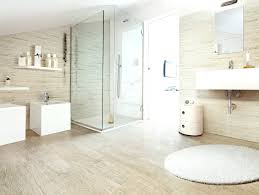 tiles groutless tile that looks like wood interior wood plank