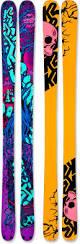 Christy Sports Ski Boots by Best 25 Mens Skis Ideas On Pinterest Mens Ski Jackets