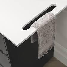 47 Muebles Para Guardar Ropa Diseño De Casa Fresca