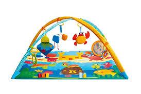installation siege auto bebe confort tapis d éveil arches et aires d éveil pour bébé et nourrisson