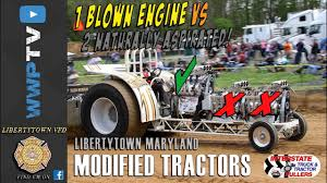 MODIFIED TRACTORS Pulling At Libertytown April 23 2017 - YouTube Light Limited Turbo Tractors Pulling At Williams Grove Pa May 2016 8500 Mod Turbo Tractors Pulling Harrisonburg October 10 2015 Tow Truck Pulls Semi On Inrstate Highway Editorial Image Kempton Power Pullsrsvpa Woodstock Young Farmers Tractor Pull Home Facebook With Ice Storm Contuing Officials Encourage People To Stay Home Spokane County Fair Ready Open On Friday The American Farm Pullers Association Get Hooked By Afpa Pullingtruck Hash Tags Deskgram Competitors Do Tractor Pulls For Thrills Not Bills News Wrong Way Local Greenevillesuncom Selfdriving Trucks Are Now Running Between Texas And California Wired