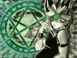 Yami Yugi Battle City Deck List by 233 Best Yu Gi Oh Images On Pinterest Anime Art Drawings And