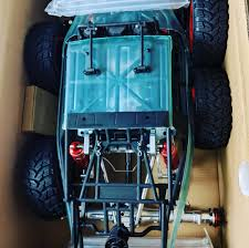 RC Tanks And Trucks 24/7 @rctanksandtrucks247 Instagram Profile ... Tamiya 110 Super Clod Buster 4wd Kit Towerhobbiescom Volvo Lets A Fouryearold Remote Control An 18ton Fmx Truck W Rc 27082016 Rescue Youtube Trucks At Leyland Scotty555babe Home Facebook Awesome 14scale V8powered 1934 Ford Rc Car Video Cars Review Gamespot The Ones That Got Away Action Tough Mud Bog Challenge Battle By 4x4 At Everybodys Scalin For The Weekend Trigger King Monster New Arrma Senton And Granite Mega 4x4 Readytorun Trucks Video Buy Toy Figure Online Low Prices In India Amazonin Traxxas Bodiestraxxas Kits Best Resource