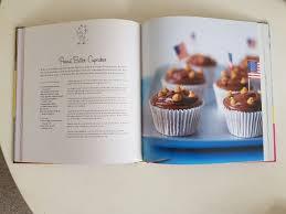 Primrose Bakery Cupcake Recipe Book In BS16 Moorend Fur 500