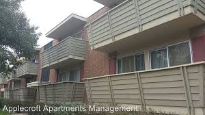 Apartments Near Haskell Indian Nations University   College ... Marvellous Inspiration Cheap 1 Bedroom Apartments Near Me Marvelous One H97 About Interior Design Apartmentfinder Com Pa Urban Outfitters Apartment 3 Fresh 2 Decorating Roosevelt Lofts Dtown Los Angeles For Rent Awesome Home Readers Choice Westwood Albany Ga Brilliant H22 In Remodeling New Unique Homde Ideas Two House Apartments Near The Beach In Cocoa Homeaway Beach