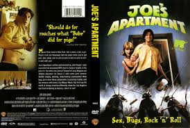 Joe's Apartment Just Married Big Mommas House 2 Joes Apartment 200 Cigarettes Welcome To Hd Youtube Mafia Wiki Fandom Powered By Wikia Joe Hotelroomsearchnet Felony Records Full Movie Cockroaches Fiesta Fred Burdy 3d Cgsociety Das Grosse Krabbeln Jerry Newest Club To Hit Granville St Klondike Contracting