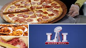 The Best Deals On Pizza, Wings, Subs And TVs For Super Bowl ... Papa Johns Coupons Shopping Deals Promo Codes January Free Coupon Generator Youtube March 2017 Great Of Henry County By Rob Simmons Issuu Dominos Sales Slow As Delivery Makes Ordering Other Food Free Pizza When You Spend 20 Always Current And Up To Date With The Jeffrey Bunch On Twitter Need Dinner For Game Help Farmington Home New Ph Pizza Chains Offer Promos World Day Inquirer 2019 All Know Before Go Get An Xl 2topping 10 Using Promo Johns Coupon 50 Off 2018 Gaia Freebies Links