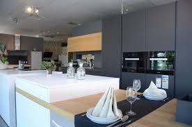 küche kaufen in weilerbach showroom unseres küchenstudios