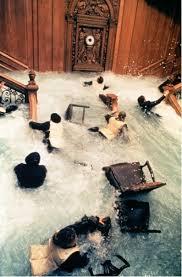 James Horner The Sinking by Titanic Titanic U003c3 Pinterest Titanic Titanic Movie And Movie