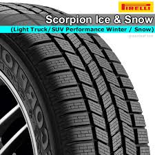 Winter LT/SUV Tires Gratiot Wheel Tire Supply Inc Roseville Mi 586 7761600 Allseason Tires Vs Winter Tirebuyercom 7 50x16 Mud And Snow Light Truck Tires 12ply Tubeless 50 16 With Hankook Tonys Installing Snow Tire Chains Heavy Duty Cleated Vbar On My For Cars Trucks Suvs Falken Amazoncom Cooper Discover Ms Winter Radial 26570r17 Car And Gt Dunlop