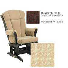 Dutailier 908 Series Maple Glider In Cherry With Cushion 0424 Dutailier Glider Rocking Chair Bizfundingco Ottoman Dutailier Glider Slipcover Ultramotion Replacement Cushion Modern Unique Chair Walmart Rocker Cushions Mini Fold Fniture Extraordinary For Indoor Or Outdoor Attractive Home Best Glidder Create Your Perfect Nursery With Beautiful Enchanting Amish Gliders Nursing Argos 908 Series Maple Mulposition Recling Wlock In White 0239 Recliner And Espresso W Store Quality Wood Chairs Ottomans Recline And Combo Espressolight Grey