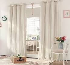 Ebay Curtains 108 Drop by Best 25 Beige Eyelet Curtains Ideas On Pinterest Gray Sheer