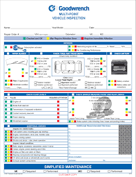 Vehicle Inspection Form Florida Nj Car Online Catalog - Pantacake Vehicle Inspection Poc Pod Form Personalised Duplicate Pads Spreadsheet Free Printable Gameshacksfr On Cube Van Truck Straight Delivery Cargo Pre Order Form Mplate Free Template Lovely Daily Vehicle Inspection Checklist Bojeremyeatonco Sheet Excel Divingthexperienceco Driver Report Limo Bus Compliance Drivers Please Make Sure Your Unrride Rear Impact Guards Generic Multipoint Forms As Well Damage Diagram How To Fill Out The Cdl Pretrip Pre Trip