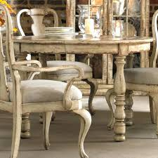 Luxurious Country Style Dining Room Chairs