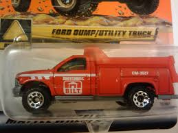 Ford Dump/Utility Truck | Matchbox Cars Wiki | FANDOM Powered By Wikia 2008 Ford F350 Lariat Service Utility Truck For Sale 569487 2019 Truck Trucks Ford Mustang Beautiful Jaguar Xf R 2018 New Ford F150 Xl 4wd Reg Cab 65 Box At Watertown 2015 F250 Supercab Custom Scelzi Service Body Walkaround Youtube 2002 F450 Mechanic For Sale 191787 Miles Used 2013 In Az 2363 Dealership Terre Haute Indianapolis Mattoon Dorsett Utility 2012 W Knapheide 44 67 Diesel Drw Autocar Bildideen 2003 Super Duty 9 For Sale By Site