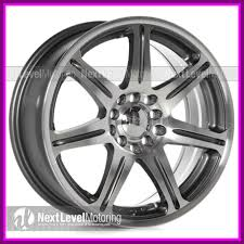 Amazing Primax Wheels Machined Rims Of Inch Eagle Alloy Inspiration ... Cray Eagle Silver W Mirror Cut Face And Lip Tire Cnection Toronto American Racing Classic Custom And Vintage Applications Available Boss 338 Chrome Wheels 33869950 Free Shipping On Orders Over 99 2010 Alloy 016 With Lt35x125020 Nitto Trail Interlagos By Tsw For Sale 203 16x8 Sn95 077 Mustang Forums At Stangnet Yas Pk Auto Design Alloys Tires 058 Down South Custom For Sale Concept One Rs22 Matte Black Machined Executive Edition Icw 45b Megastar In Fortuna Ca