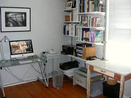 Ikea Corner Desk Ideas by Furniture Office Furniture Small Office Reception Desk Ideas Of