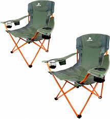 Ozark Trail High Back Chair Turquoise Oversize Mesh Folding ... Series 1 Resin Folding Chair Taupe Nufurn Commercial Standing On Iron Legs Our Lounge Chair Is Crafted Of Lancaster Home Lacquered Beechwood White In Chairs Newport Tent Company Vegetal Armchair French Folding Camping Alu Cham Air Comfort Taupe Lafuma Plastic Hdware Miami Garden Grosfillex Fniture Fennell Gage Cosco 14711ant4 All Steel Antique Linen Us228208 Krystal 18 12 Smoke Colored Backrest Indoor Stacking Sidechair With Crystal Clear Polymer Seat And Back Alinum Base
