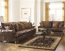 Sears Natuzzi Sectional Sofa by Living Room Leather Sofa And Loveseat Combo Sears Couch Small