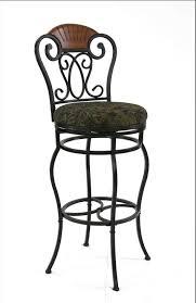 Vintage Bar Ashley Furniture High Resolution Logo Stools Buy North Shore Upholstered
