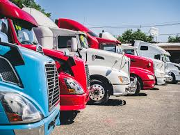 East Coast Used Truck Sales Contacts Rays Used Truck Sales Elizabeth Nj Linden Towne Auto Inc New Cars Trucks Kenworth Details Arrow Maple Shade Township Nj Best Resource Dump View All For Sale Buyers Guide Custom Ford Near Monroe Lifted Mack 2007 Great Dane Trailer Reefer Trailer For 550149 Commercial Body Repair Shop In Sparks Near Reno Nv Used Gmc C7500 Box Van Truck For Sale In New Jersey 11356 Media Gallery Jordan