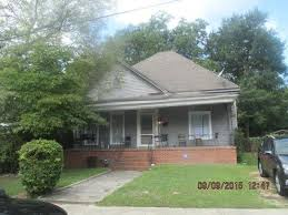 4 Bedroom Houses For Rent In Macon Ga by For Rent Macon 2 031 Ga Houses For Rent In Macon Mitula Homes