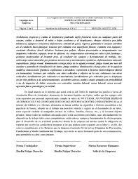 Programa COORDINACIÓN GENERAL DE PROGRAMAS FEDERALES