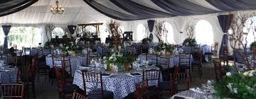 Party Rentals In Whitefish And Bigfork MT   Celebrate Rental Kids Tables Chairs Jmk Party Hire Party Pro Rents Mpr May 2017 Anniversary Sale Montana Wyoming Rentals Folding Chairs And Tables To In Se18 5ea Ldon For 100 Chair Covers Sashes Ding Ma Nh Ri At Jordans Fniture White Table Sale County Antrim Gumtree Linens Platinum Event Rental China Direct Buy Its My Fresno Tent Nashville Tn Middle Tennessee