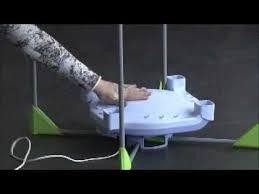 ventilateur sèche linge vit sec hora sur videoson