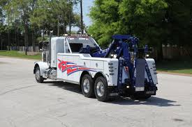 7035 | Miller Industries 2015 Intertional Loanstar Wcentury 7035 35 Ton Ingrated Heavy Cheap Tow Trucks Near Me Beautiful For Sale Ford F 550 Miller Industries By Lynch Truck Center Used Wrecker Sales 2012 Peterbilt 367 With A Century Duty Salekenwortht 370 3212sacramento Caused Pine Tree Towing And Recoverys Big Equipped Usedtrucks Winnstreet Best Of Hino 258 Lcg Kw T880 W 1150s 50 Rotator Elizabeth U6617_ads_2000_fightlinow_tru_century_wrecker Eastern