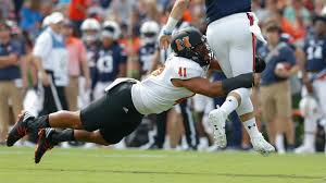 Mercer Football To Open 2018 Season At Memphis - MercerBears.com ... Vanderbilt Prting Vanderbiltprint Twitter Gobbles Up More Midtown Office Space Nashville Experience University In Virtual Reality Barnes Noble Investor Prses For Booksellers Sale Wsj Textbooks Inside Dores Dr Miczaks Xtraing Blog And Noble Gordmans Coupon Code Camden At 71 Buffalo Speedway Houston Tx 77025 Defunct Department Stores Ephemeral New York List Of Numbered Streets Mhattan Wikiwand