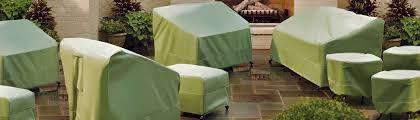 Best Waterproof Patio Furniture Covers Review (Buyer's Guide, 2019) Outdoor Patio Chair Covers Buy Fniture Online At Overstock Our Best Kingfisher Heavy Duty Round Set Garden Waterproof Protection How To Recover Your Cushions Quick Easy Crafts Diy The Hunting Strongbackchair Lawn Tagged Vazlo For Ding Seating Amazoncom Vailge Adirondack 42 Walmartcom