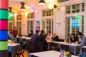 restaurant check das sind die 10 besten lokale in altona