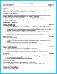 There Are Two Types Of Biotech Resume. One Is The Academic Resume ... Career Rources Intelligence Community Center For Academic Exllence Coop Resume Development Sample Graduate Cv And Research Positions Wordvice Academic Cv Samples Focusmrisoxfordco Resume Mplate High School Sazakmouldingsco 5 Scholarship Application Stinctual Intelligence Template For School Ekbiz Examples Academics Scholarship Vs Difference Definitions When To Use Which Samples Cv Doc Unique Word Templates Best High Entrylevel Biochemist Monstercom