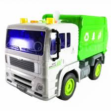 Garbage Truck Educational Toys Soun (end 3/12/2020 12:15 PM) Gallery For Wm Garbage Truck Toy Babies Pinterest Educational Toys Boys Toddlers Kids 3 Year Olds Dump Whosale Joblot Of 20 Dazzling Tanker Sets Best Wvol Friction Powered With Lights And Sale Trucks Allied Waste Bruder 01667 Mercedes Benz Mb Actros 4143 Bin Long Haul Trucker Newray Ca Inc Personalized Ornament Penned Ornaments Toy Rescue Helicopters Google Search Riley Lego City Bundle Ambulance 4431 4432 Buy Dickie Scania Sounds Online At Shop Action Series 26inch Free Shipping