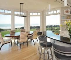 100 Modern Interior Design Blog Design Black Dog