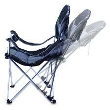 100 Travel High Chair Ciao Baby Coupon Code Babycutewin