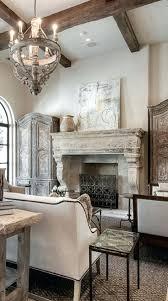 DecorationsRustic Style Decor For Sale Rustic 12 Fixer
