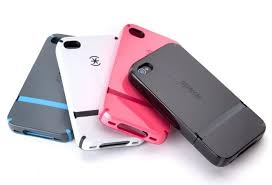 Speck Sues Counterfeit iPhone Case Maker For Millions