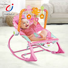 Safety Electric Rocking Chair Baby Bouncer Vibrating With Music - Buy Baby  Bouncer Vibrating,Baby Bouncer Vibrating With Music,Baby Bouncer Product On  ... Boston Nursery Rocking Chair Baby Throne Newborn To Toddler 11 Best Gliders And Chairs In 2019 Us 10838 Free Shipping Crib Cradle Bounce Swing Infant Bedin Bouncjumpers Swings From Mother Kids Peppa Pig Collapsible Saucer Pink Cozy Baby Room Interior With Crib Rocking Chair Relax Tinsley Rocker Choose Your Color Amazoncom Wytong Seat Xiaomi Adjustable Mulfunctional Springboard Zover Battery Operated Comfortable