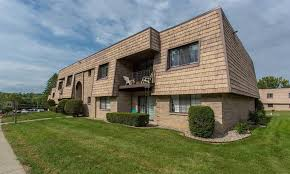 2 Bedroom Apartments For Rent In Albany Ny by Slingerlands Ny Apartments In Albany County Meadowbrook Apartments
