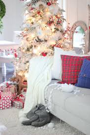 Publix Christmas Tree Napkin Fold by 176 Best Christmas Images On Pinterest Christmas Time Tis The