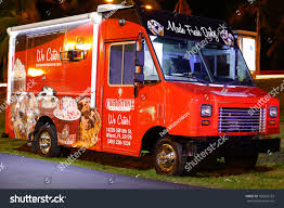 MIAMI BEACH FL USA DECEMBER 26 Stock Photo (Royalty Free) 782356132 ... Night Image Of Food Trucks In A Park Editorial Stock This Truck Owner Is Delivering Happiness To Hospitalized Mobi Munch Inc Wrap Graphics Design Prting 3m Certified Miamis 8 Most Awesome Food Trucks Truck Miami And Beach Fries Dc Fiesta A Realtime Invasion Quiet Waters First Third Thursdays Events Best Kusaboshicom Florida Ocean Drive Popup Store Trendy Fashion Cultic Beach Booth Fast Pagraph 18 Piece The Practical How To Guide On Starting In Screensho0160408113147am1jpgformat2500w