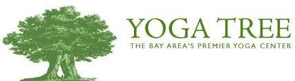 Calendar For Specific Events At Yoga Tree